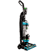 Bissell 2254 Bagless Vacuum Cleaner