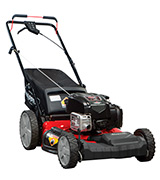 Snapper SP80 Self Propelled Gas Mower