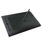 5 Best Drawing Tablets Reviews of 2019 - BestAdvisor com
