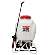 Chapin 63985 Backpack Sprayer