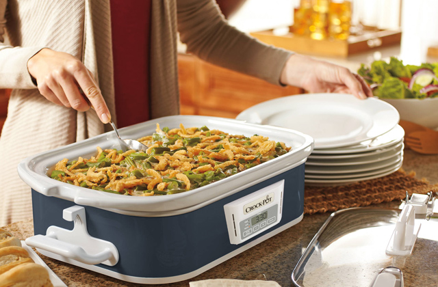 Best Crock Pots for Healthy and Hassle-free Cooking