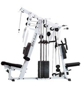 Body Solid EXM2500S Home Gym