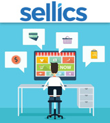 Sellics Amazon Rankings: Boost Your Sales With Amazon SEO