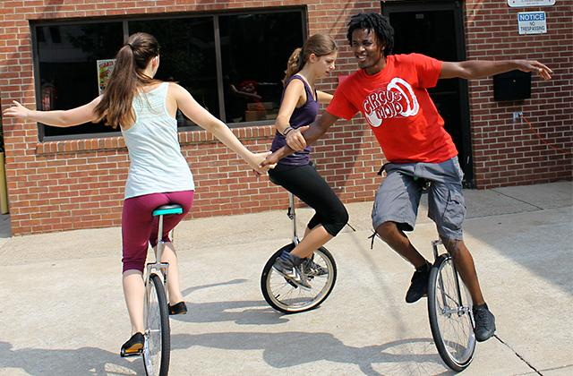 Best Unicycles