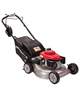 Honda Self Propelled HRR216VLA Lawn Mower