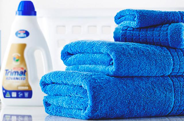 Best Fabric Softeners