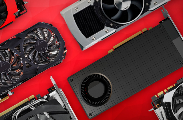 Best Gaming Graphics Cards