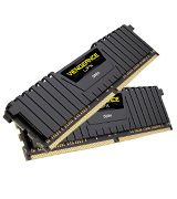 Corsair CMK16GX4M2C3000C15S 16GB DDR4 3000 Memory Kit