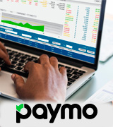 Paymo Project Management Software