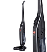 Hoover BH50020PC Linx Signature Stick Cordless Vacuum Cleaner