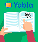 Yabla Online Chinese Course