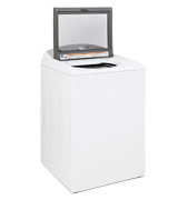 Kenmore 28132 5.3 cu. ft. Top Load Washer