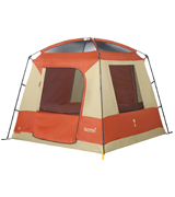 Eureka! Copper Canyon Three-Season Tent