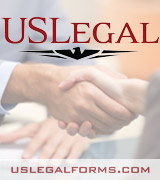 USLegal Partnership Agreement