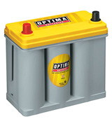 Optima 8071-167 D51 Dual Purpose Battery