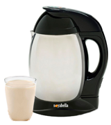 Tribest SB-130 Soymilk Maker