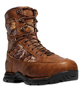 Danner Gore-Tex Hunting Boots