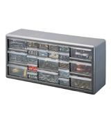 Stack-On DS-22 Storage Cabinet