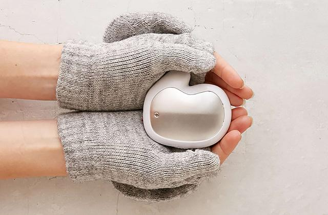 Best Hand Warmers to Feel Comfortable in the Cold