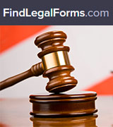 FindLegalForms Marital Settlement / Separation Agreement (with Children)