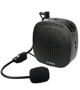MAONO AU-C03 Mini Voice Amplifier with USB Charging