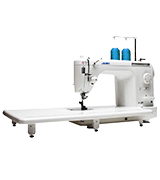 JUKI TL-2000Qi Automatic needle threader