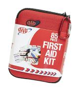 AAA First Aid Kit