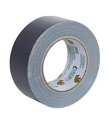 Duck 394468 All-Purpose Duct Tape