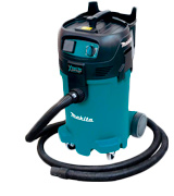 Makita VC4710 Dust Extractor Vacuum