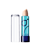 COVERGIRL Smoothers Moisturizing Concealer Stick