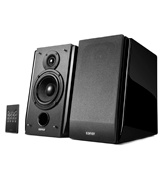 Edifier R1850DB 2.0 Active Studio Monitor