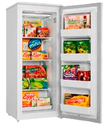 Danby 8.5 Cu.Ft. (DUFM085A2WDD1) Upright Freezer