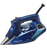 Rowenta DW9280 Steam Force Steam Iron