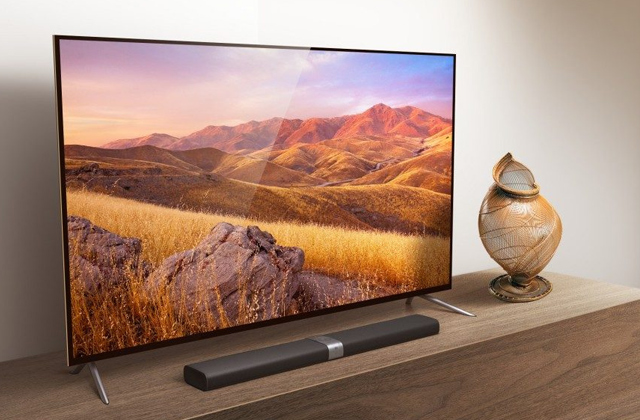 Best 55-Inch LED TVs for Immersive Experience