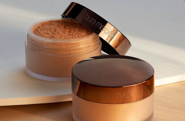 Best Setting Powders for Flawless Makeup