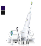 Philips Sonicare DiamondClean (HX9362/10)
