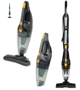Eureka NES210 Blaze 3-in-1 Stick Vacuum Cleaner, Corded
