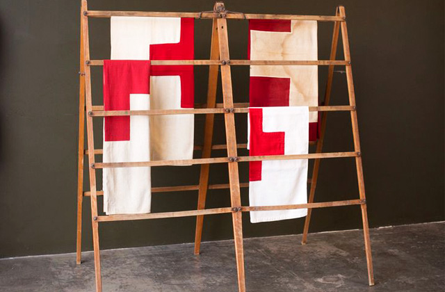 Best Drying Racks for Your Laundry