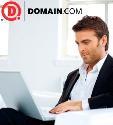 Review of Domain.com SSL Certificates