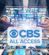CBS Stream Live TV, Sports and News