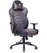 KILLABEE Gaming Chair Office Chair (2019)
