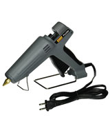 Adhesive Technologies Pro 200 Industrial Full Size Glue Gun