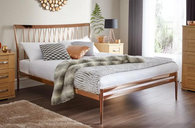 Best Bed Frames for Your Bedroom
