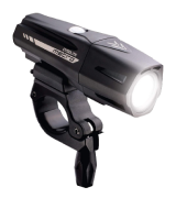 Cygolite Metro Pro – 1,100 Lumen Bicycle headlights