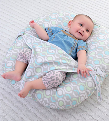 5 Best Baby Bean Bags Reviews Of 2019 Bestadvisor Com