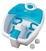 Hot Tools 61360 Hot Spa Ultimate  Foot Bath