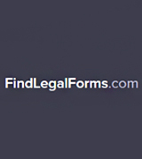 FindLegalForms Attorney-prepared Legal Forms