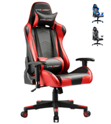 GTRACING GT099 Gaming Chair