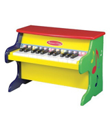 Melissa & Doug Learn to Play Kids Piano