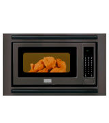 Frigidaire FGMO205KB Built-In Microwave